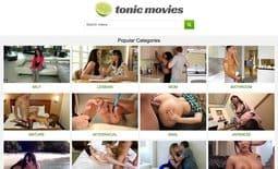 TonicMovies